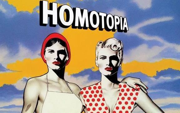 Copy of homotopia2012x