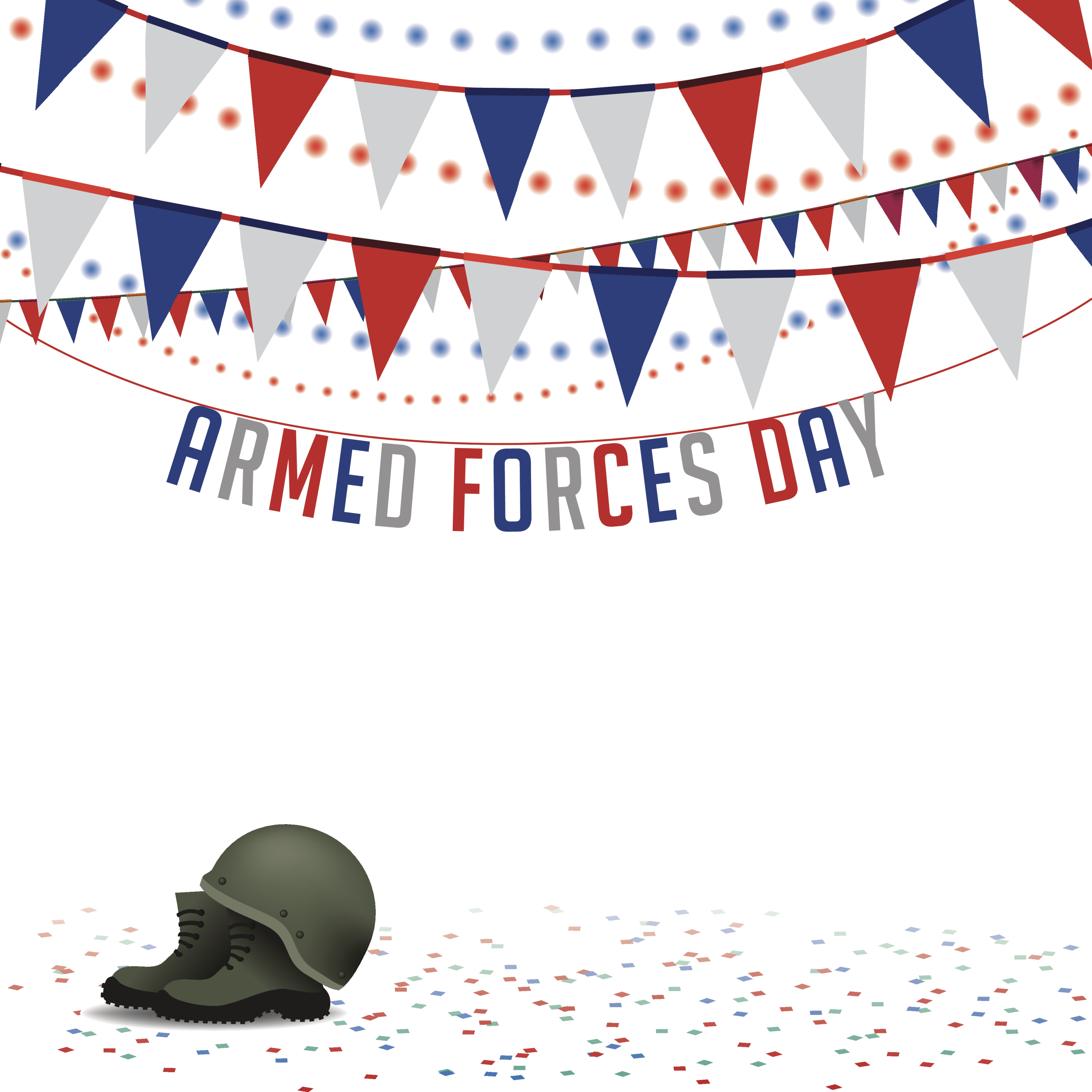 armed forces day - photo #36