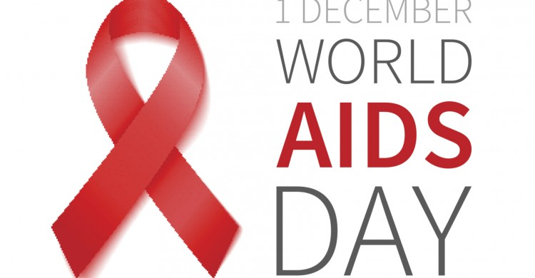National HIV Testing Week and World AIDS Day - Liverpool Express