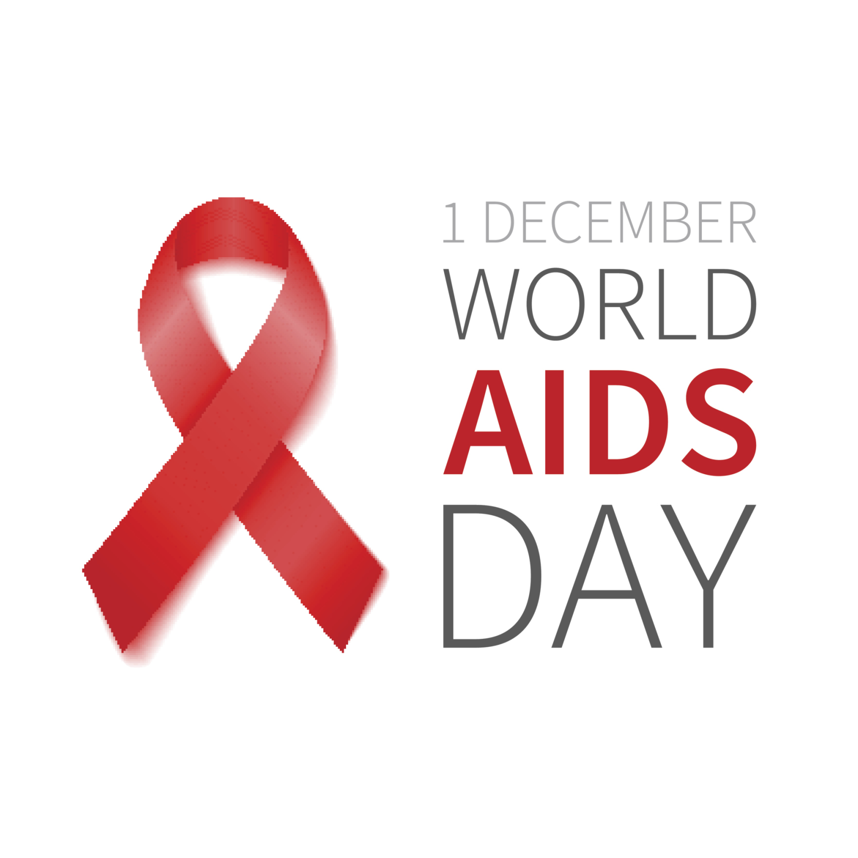 Local services support National HIV Testing Week and World AIDS ...