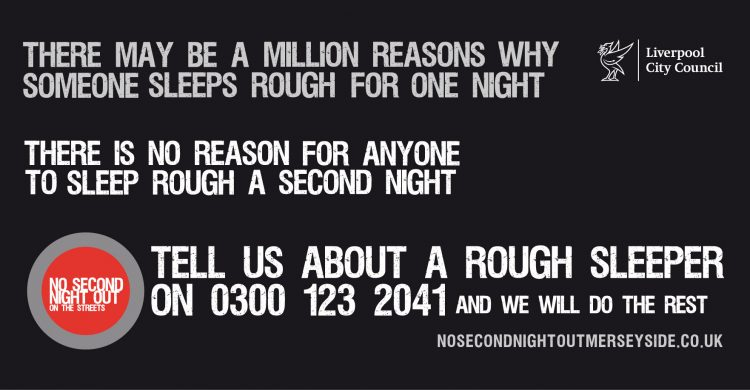 no-second-night-out