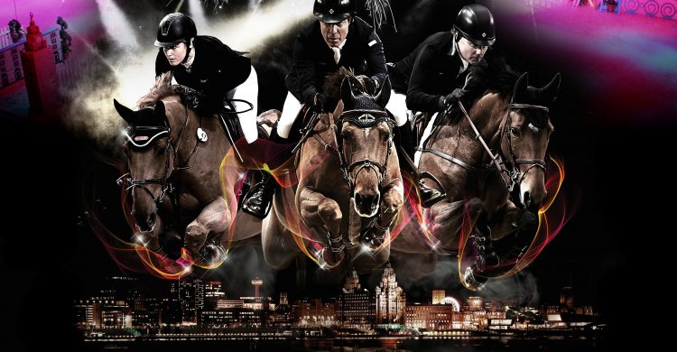 liverpool-international-horse-show-at-echo-arena