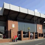 Liverpool FC - Anfield2