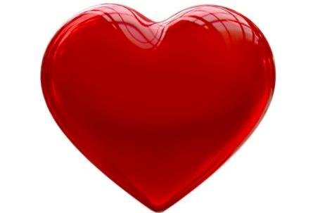 Look After Your Loved Ones Heart This Valentines Day Liverpool