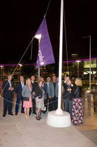 Purple Flag Launch3