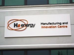 H2 Energy-2