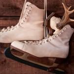 Liverpool ONE - Polar Bar ice skates