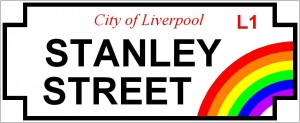 Stanley Street SNP
