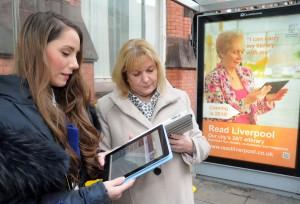 Read Liverpool Launch Jan 14