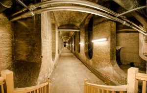 SGH Catacombs - Ant Clausen - CM