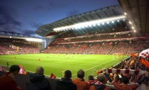 Anfield - LFC_View01_FINAL