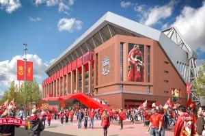 Anfield - LFC_View02_FINAL