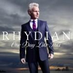 RHYDIAN IMAGE