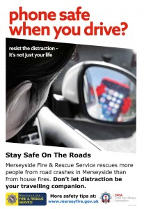 FB-Road-Safety-Week-Poster-Example