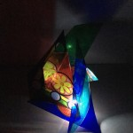 Lanterns2