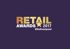 Retail_awards_logo_#itsliverpool_blueback