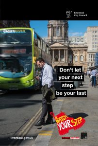 watch-your-step-poster
