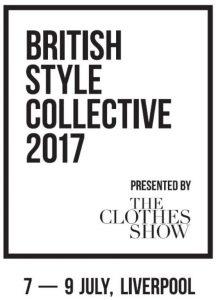 british-style-experience-logo